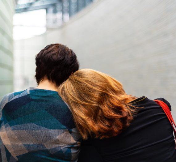Jak radzić sobie z dziećmi, kiedy emocje biorą górę  w czasie izolacji (lockdownu)?