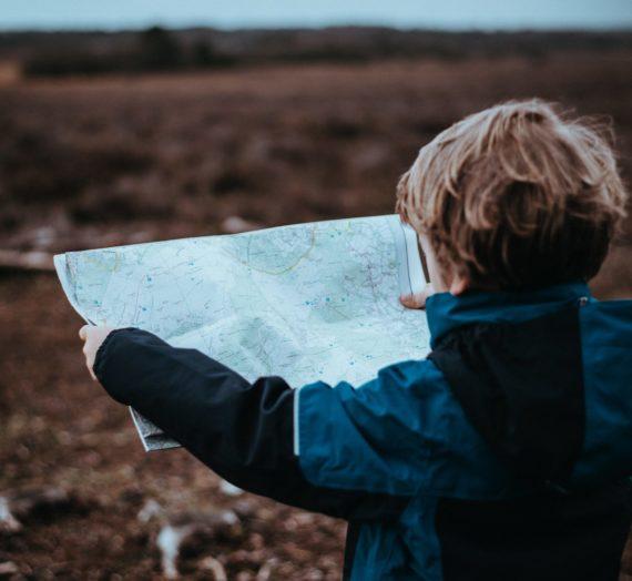Wysoko wrażliwe dziecko w przedszkolu – jak je rozpoznać?