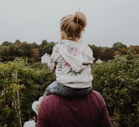 Czy można ulegać dziecku? O konsekwencji i łagodności w rodzicielstwie